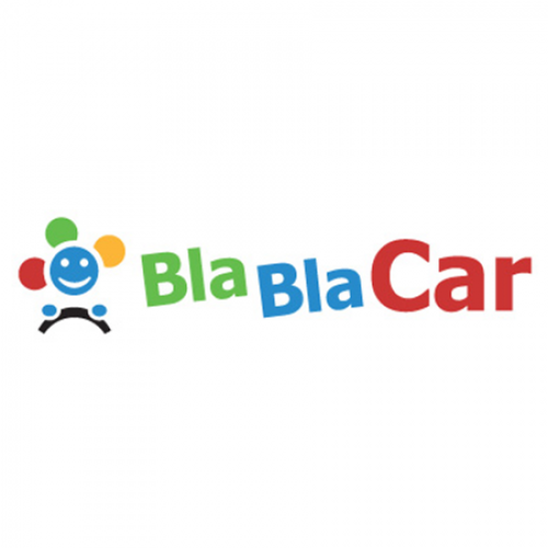 Review Whats It Like To Use Bla Bla Car Manhattan To Roam